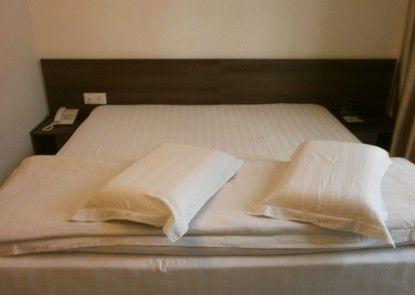 Green Hotel Puchong