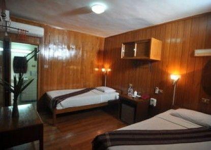 Green Land Motel