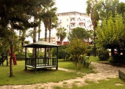 Green Peace Hotel - All Inclusive