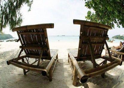 Green View Beach Resort