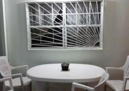 Grenada Holiday Apartment