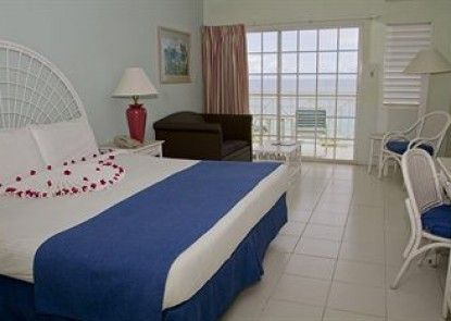 Grenadian by rex resorts - All Inclusive