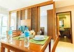 Pesan Kamar 1 Bedroom Apartment di G Residence Pattaya