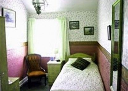 Greylands Guesthouse