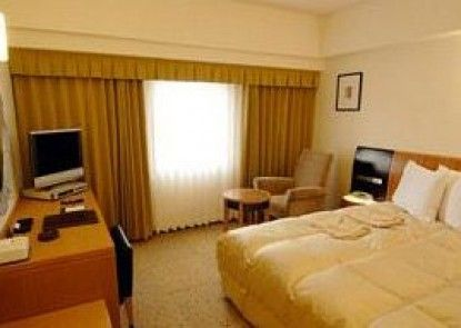 GRG Hotel Naha-Higashimachi