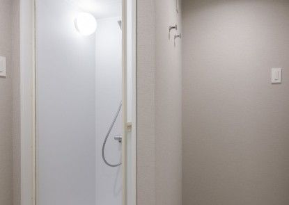 GRIDS AKIHABARA HOTEL & HOSTEL