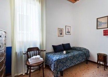 Grimaldi Apartments - Cannaregio