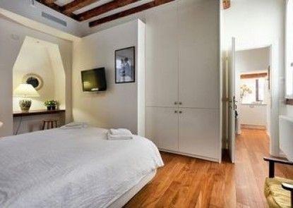 Grimaldi Apartments - Dorsoduro