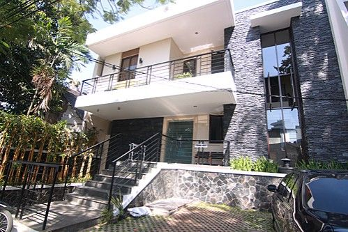 Griya Amartha Guest House Jakarta, South Jakarta