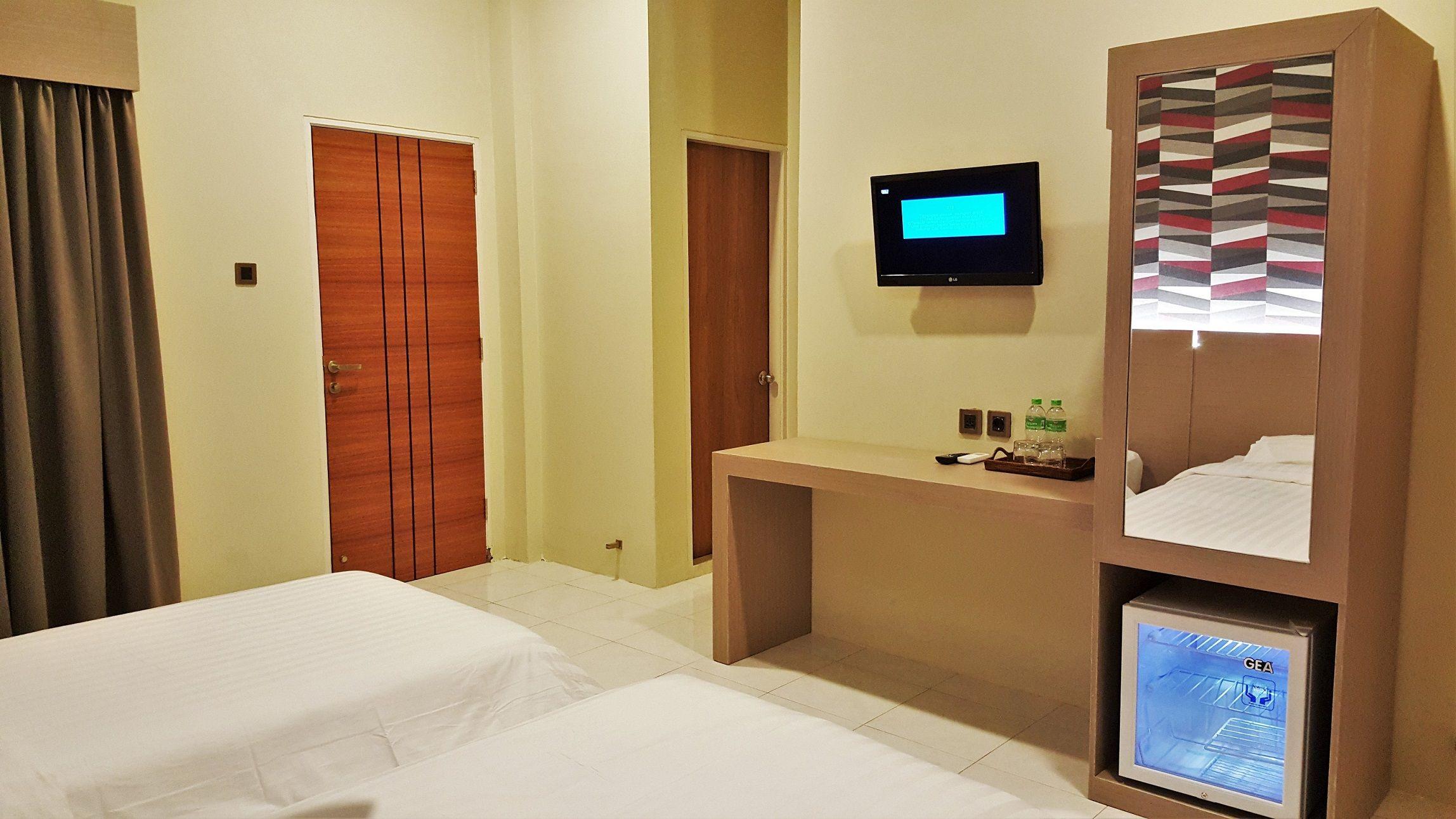 Griya Asri Hotel
