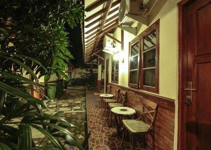 Griya Langen Guest House