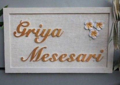 Griya Mesesari Premium Guest House
