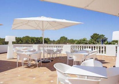 Grupotel Mar de Menorca - All Inclusive