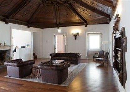Hotel Rural Douro Scala