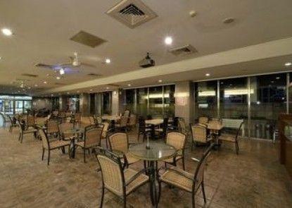 Guan Zi Ling Toong Mao Spa Resort