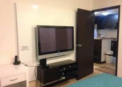Guayaquil Airport Suites Mall del Sol