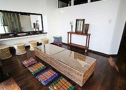 Guest House Okinawa Monogatari
