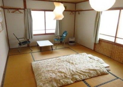 Guesthouse Asanebou