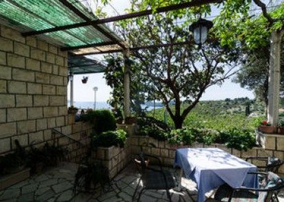 Guesthouse Moretic