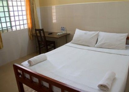 Guest House 171