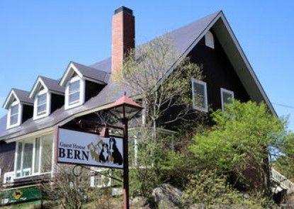 Guest House Bern