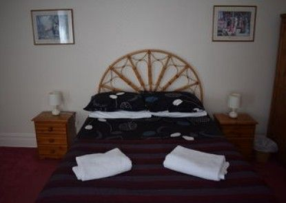 Guest House Biplan