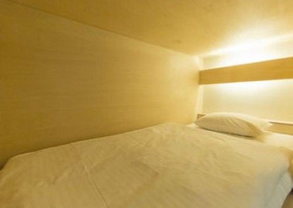 GUEST HOUSE DENCHI