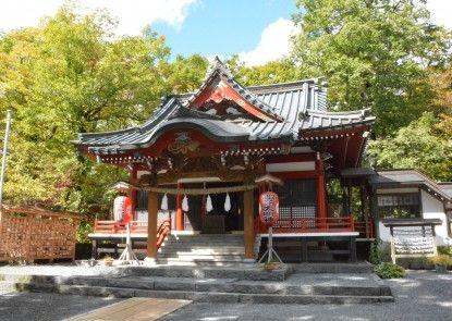 Guesthouse Fujizakura