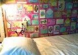 Pesan Kamar Asrama Umum, Hanya Perempuan (shared Bunk Bed) di Guesthouse Ho Aloha - Hostel