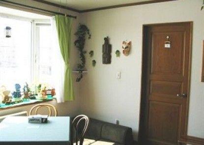 Guest House Kazenouta