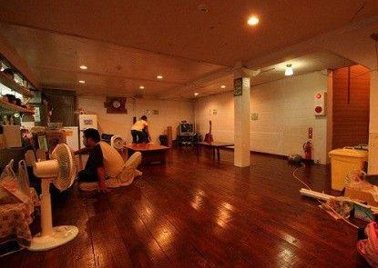 Guesthouse Kerama