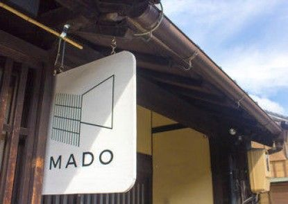 Guesthouse MADO – Hostel