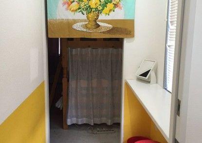 Guest House Naraya - Hostel
