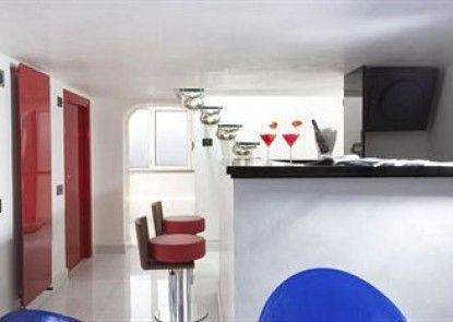 Guest House Suite Della Vite