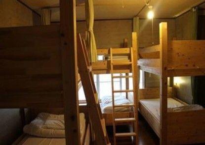 Guest House Tokiwa