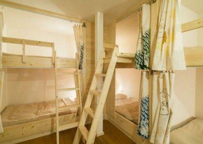 Guesthouse Yuyu - Hostel
