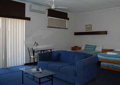 Guichen Bay Motel