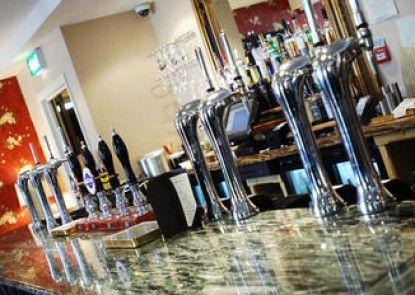 Guildhall Tavern - Hotel