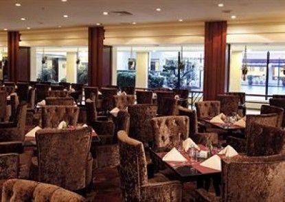 Guilin Bravo Hotel Grand Wing