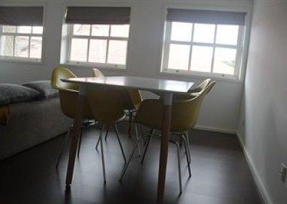 Guimyguest - Studios & Apartments