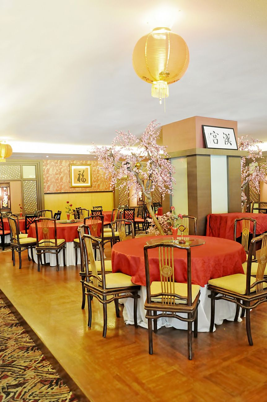 Hotels In Central Java Book Promo Hotel Voucher Louis Kienne Semarang Simpang 5 Gumaya Tower