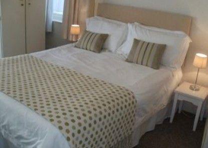Gumfreston Hotel