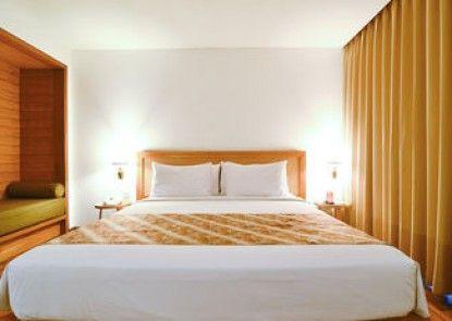 Gumilang Regency Hotel By Gumilang Hospitality