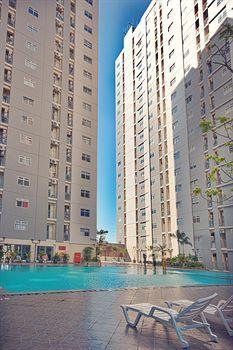 Gunawangsa Manyar Hotel Surabaya, Surabaya