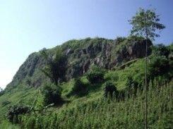Gunung Batu