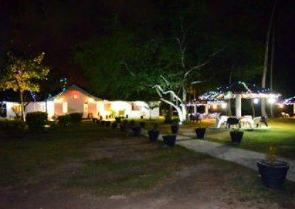 Guruge King\'s Island Resort