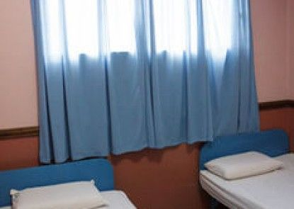 GV Hotel Maasin