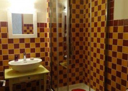 Hôtel Beauséjour Les Palmiers