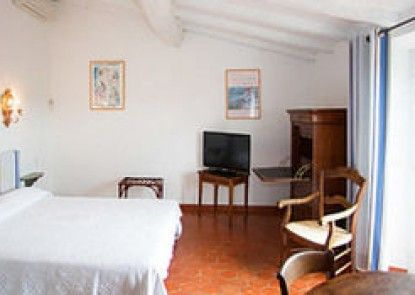 Hôtel La Figuière