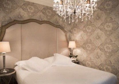 Hôtel Villa Glamour